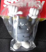 Headlock Studios Mini Spanky Japanese Vinyl Figure Sofubi