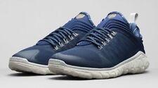 New Jordan Flex Trainer Derek Jeter Tribute, size 8, v2, off, royal, toe, db