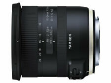 TAMRON 10-24mm F/3.5-4.5 Di II VC HLD (Model B023) Lens for Canon Japan Ver. New