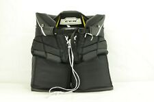 New listing Ccm Axis A1.9 Goalie Pants Intermediate Size Small (1210-1459)