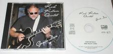 CD/KARL RATZER/GUMBO DIVE/RST 91540-2  / TOPZUSTAND !