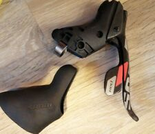Sram Red Right Shifter, 10 Speed, Good Condition, Fully Functioning