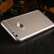 iPhone 5 / 5s / SE Handy Hülle 360° Full Cover Bumper Schutz Case +Panzerglas