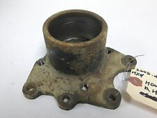 Used Arctic Cat ATV RH Bearing Housing 2002 375 Automatic 4x4 0502-682