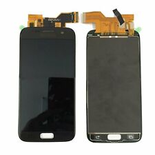 Replacement LCD Display Touch Screen Digitizer For Samsung Galaxy S7 G930F
