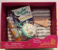 Barbie CFB52 Cupcake Cottura Set Accessori Pack