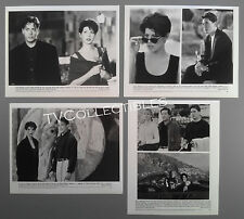 Photo Lot~ ONLY YOU ~1994 ~Marisa Tomei ~Robert Downey Jr ~Bonnie Hunt