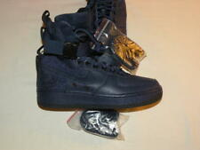 NEW SZ 7 WMNS NIKE AF1 SPECIAL FIELD BINARY USA EDITION BOOTS ,RARE ITEM