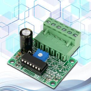 0-5V bis 4-20mA Spannung zu Strom Board Konverter Modul V / I Converter Module