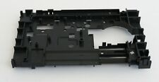 GENUINE Sony parts 322739201 ICF-SW7600GR Chassis