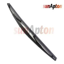 Rear Windshield Wiper Blade For Honda Odyssey 2010 2011 2012 2013 2014 2015