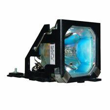 Lamp Projector LMP-C121 LMPC121 for Sony VPL-CX4 VPL-CS4 VPL-CX3 VPL-CX2 VPL-CS3