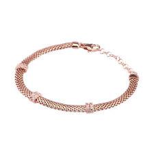 Links of London Beaded Fine Bracelets
