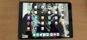 Tablet Apple iPad pro 10. 5 pollici  2017, 64 GB