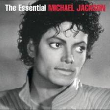 Alben vom Legacy-Michael Jackson's Musik-CD