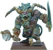 Rackham Confrontation Legacy Miniatures - MidNor Cyclope Cyclops