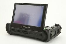 Cellebrite Touch Mobile Cell Phone Universal Forensic Device