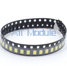 3mm LED green blue white yellow red Diffused High Brightness Diode 10-100 pcs UK