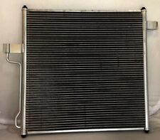 A/C Condenser Reach Cooling 31-4821