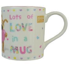 Lots Of Love In A Mug Boofle Mug Gift X62476