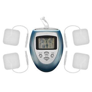 Zeus ElectroSex Palm Powerbox Electro Stimulation 6 Modes Estim Bondage Sex Toy