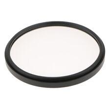 62mm +2 circolare CLOSE UP Macro Effetto Filtro Per Olympus 25mm 45mm 18-180mm