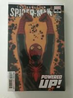 Superior Spider-Man 3 -  NM COMBINED SHIPPING