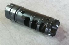 Vz 58/ Cz858  Muzzle brake 7.62 x 39