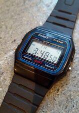 Casio F-91W Retro Digital Watch