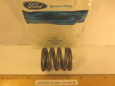 """FORD 1976/1989 BRONCO 1985/1991 F350 TRUCK """"SPRING"""" (FRONT AXLE SPLINDLE) NOS"""
