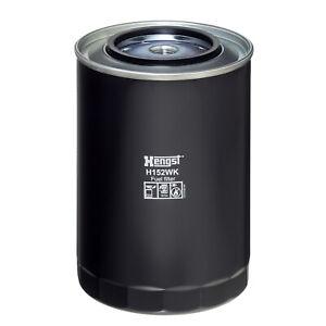 Hengst Filter Kraftstofffilter  H152WK