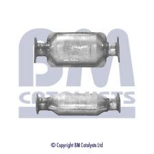 CATALYTIC CONVERTER / CAT FOR LAND ROVER BM80005 EURO 2