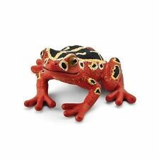 Schleich Wild Life 14760 African Reed Frog