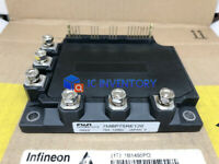 1PCS FUJI 7MBP75RE120 Module Power Supply New 100% Quality Guarantee