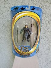"""The Lord Of The Rings """"Samwise Gamgee""""The Return of the King.2003"""