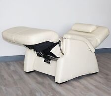 Bone Human Touch Pc-086 Tranquility Zero-Gravity Recliner Chair - Massage Heat
