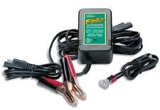 DELTRAN BATTERY TENDER JUNIOR-JR!!  021-0123!! 12V Maintainer/Charger/Tender!!