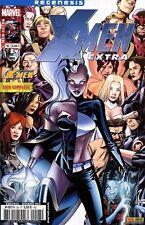 X-MEN EXTRA N° 93 Marvel France comics Panini
