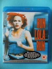 Películas en DVD y Blu-ray blues blu-ray 1990 - 1999