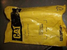 CATERPILLAR 6V6207S FLEXIBLE SHAFT ASSEMBLY 040411 CAT  (BIN25)