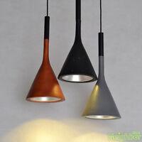 New Modern Aplomb LED Pendant Light Ceiling Lamp Chandelier Restaurant lighting