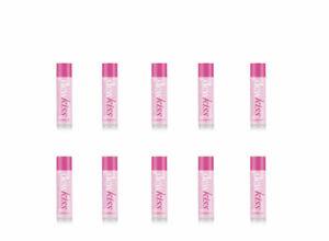 Avon Dew Kiss Lip Balm (Pack of 10)