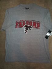 bdaca0c1 ($30) Atlanta Falcons nfl Football Jersey Shirt Adult MEN'S/MENS (XXL-