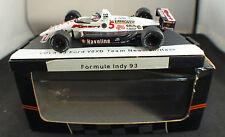 ONYX - 160B - Indycars collect.93 - Newman Haas Lola - Nigel Mansell - Ford V8XB