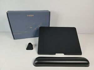 Elevation Lab - DraftTable Stand for iPad Pro - Black ~Open Box but New~