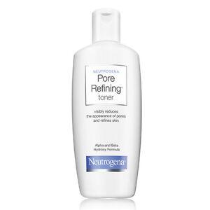 Neutrogena® Pore Refining® Toner - 8.5 oz (250ml)