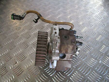 Pompe injection BOSCH RENAULT Megane Scenic 1.9 DCI Réf : 8200055072 0445010031
