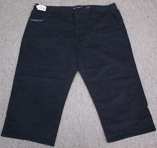 AKADEMIKS Jeans Jean Pants For MEN SIZE  - W48 X L24. TAG NO. 203e