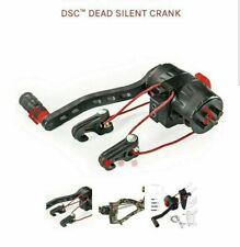 Killer Instinct DSC Crossbow Crank 1078 FREE LENS CLEANING MATE PRIORITY MAIL