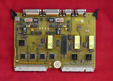 Roche Cobas Chemistry Mira MULTI INTERFACE PCB 94-01591 39191 Used